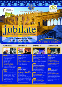 Jubilate3-6 Color