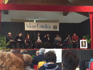 incontro regionale Emilia Romagna Ac