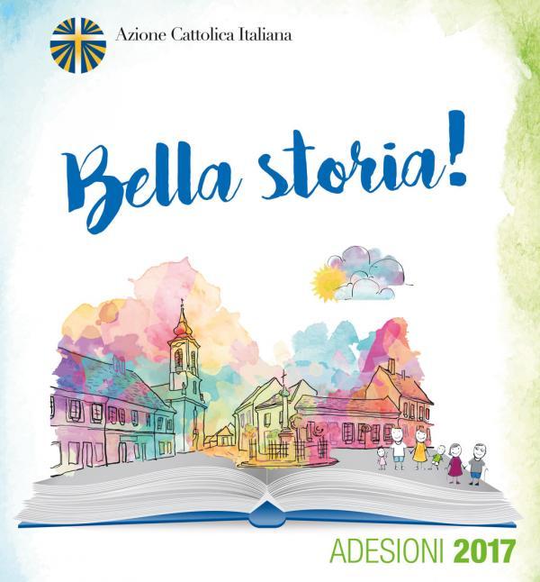 Adesioni2017
