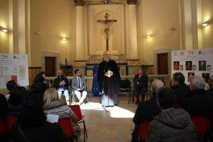 intervento-vescovo