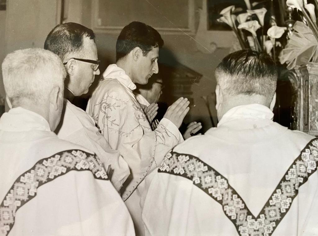 50 anni sacerdozio-Don Mariano Pelliccioni (5)