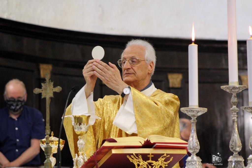 Don Mariano Pelliccioni